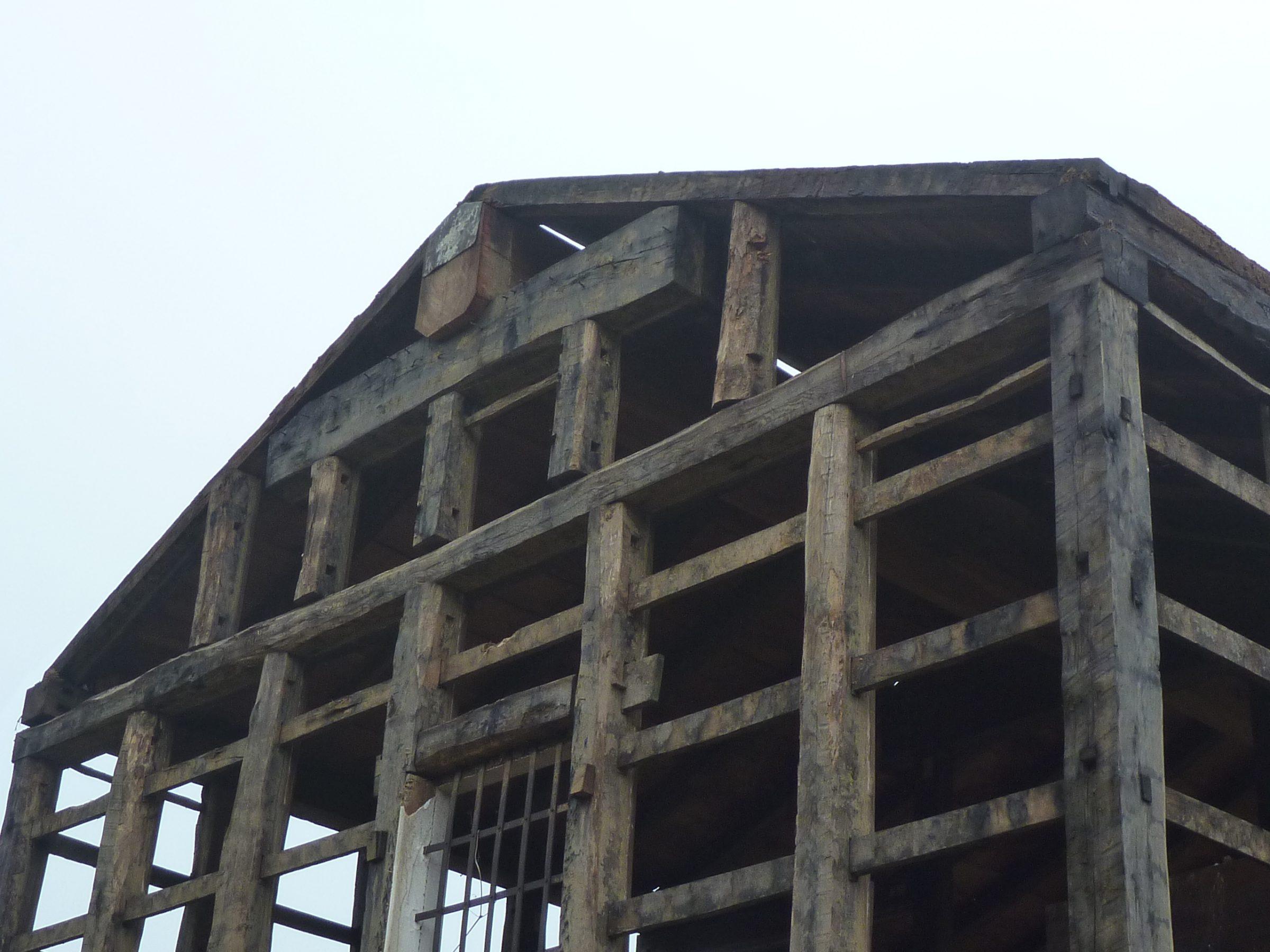 北鎌倉の古民家
